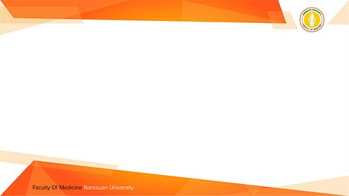 Powerpoint templates powerpoint templates mednu01 toneelgroepblik Image collections